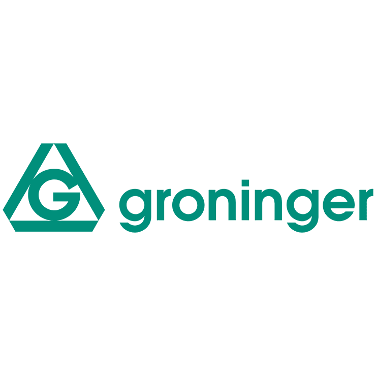Groninger Logo