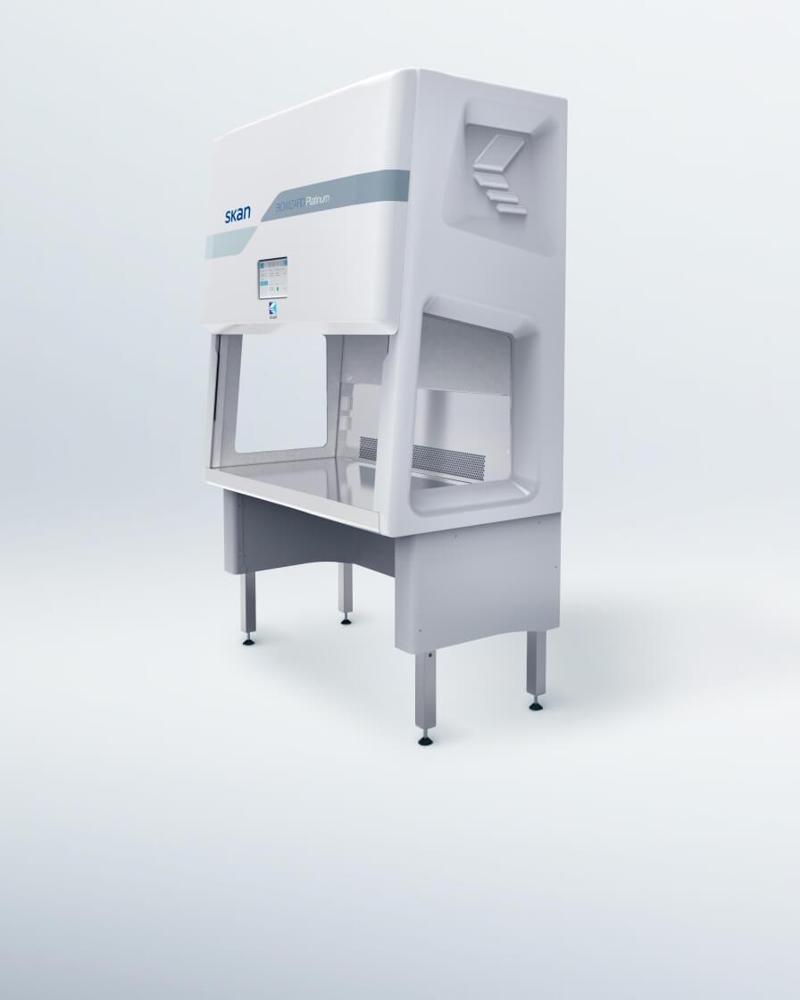 c_skan-labor-produkte-laminarflow-cleanwizard