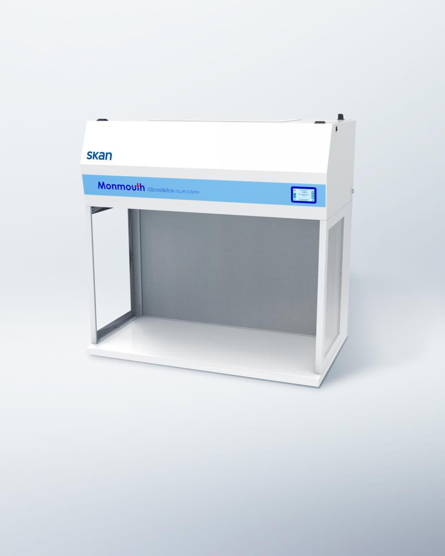 c_skan-labor-produkte-laminarflow-hlft