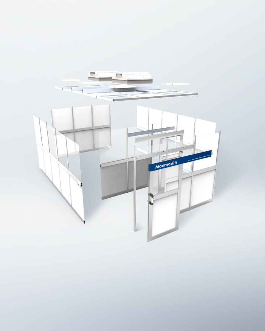c_skan-labor-produkte-reinraum-kit