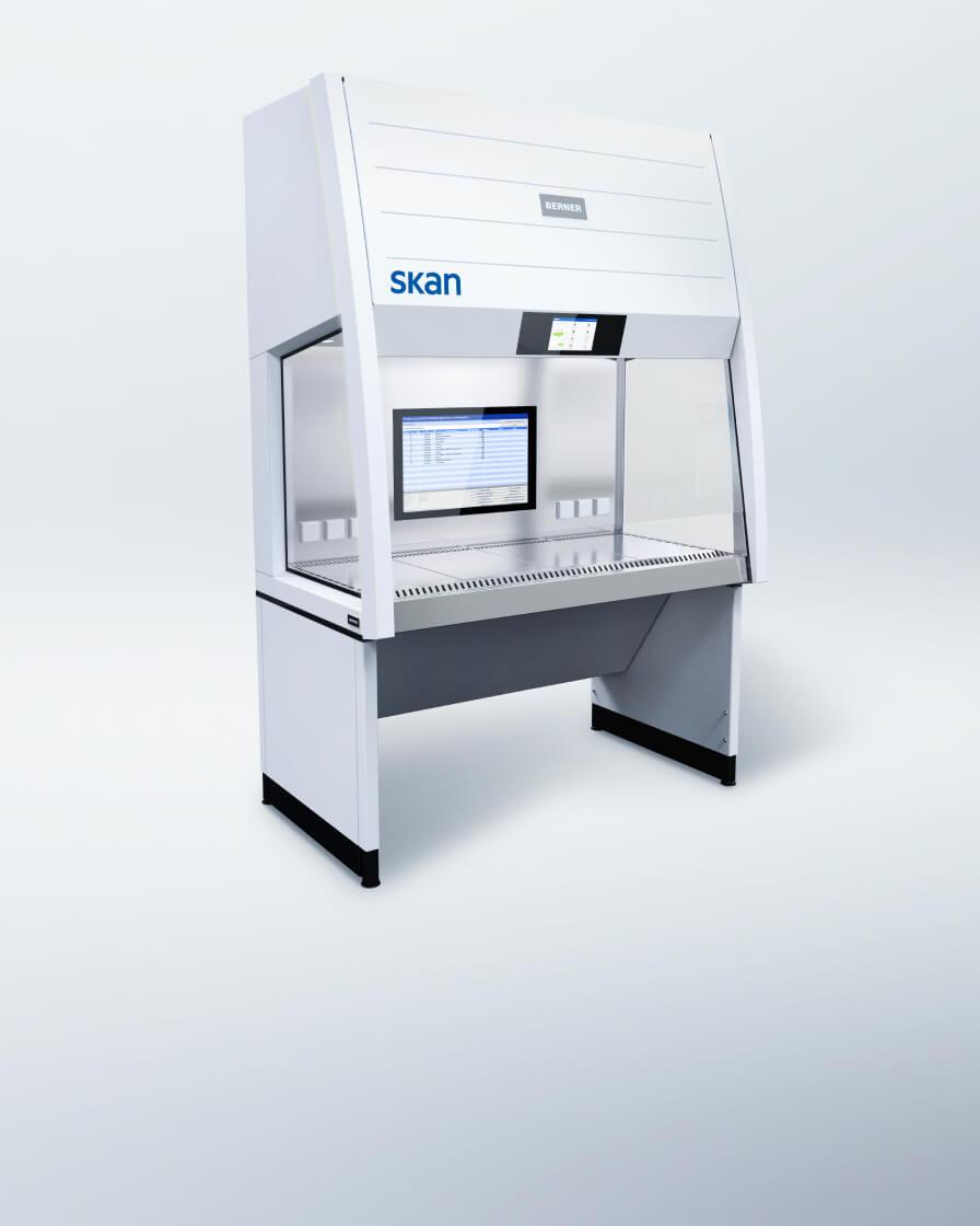 c_skan-labor-produkte-sicherheitswerkbank-claire