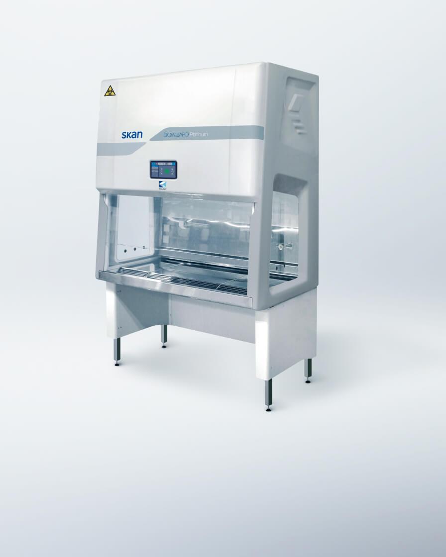 c_skan-labor-produkte-sicherheitswerkbank-platinum