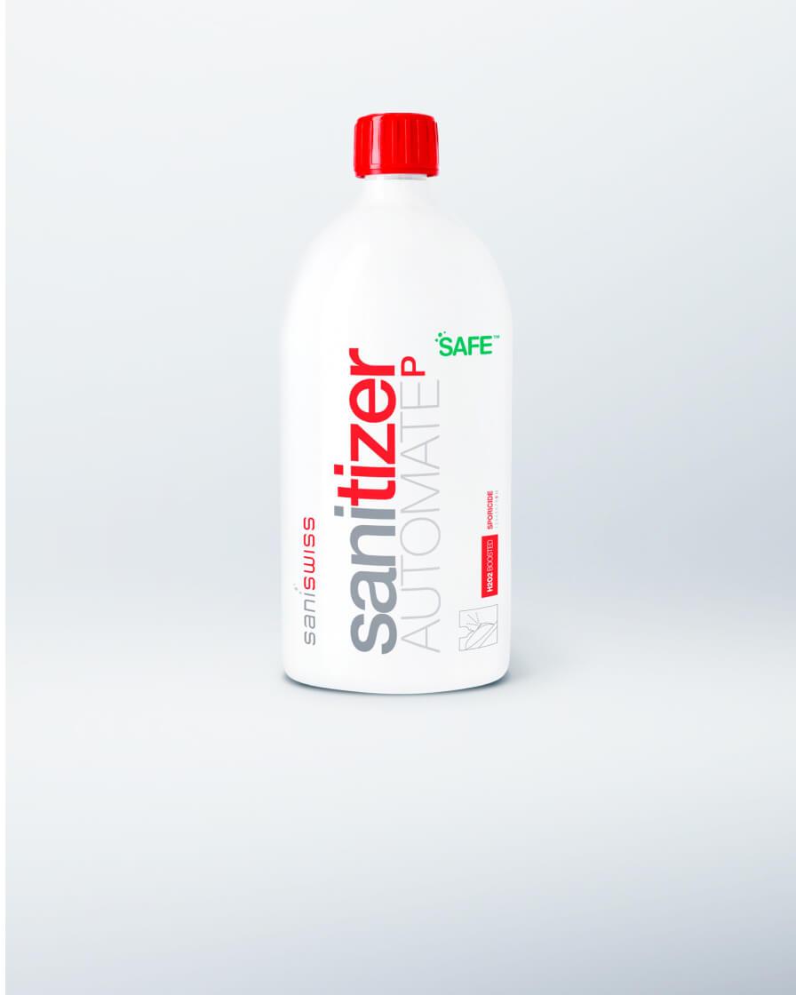 c_skan-labor-produkte-zubehoer-biosanitizer