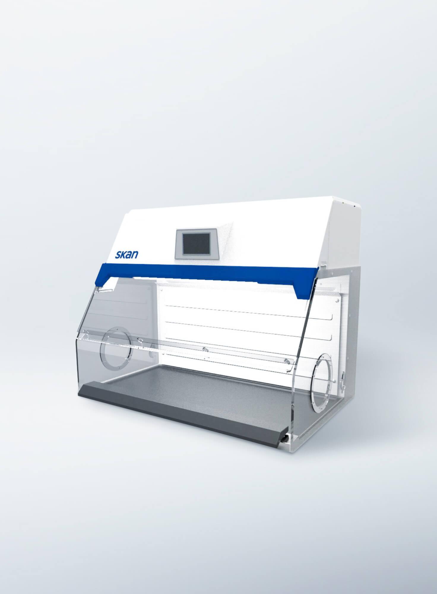 f_skan-labor-produkte-abzuege-hfcpro
