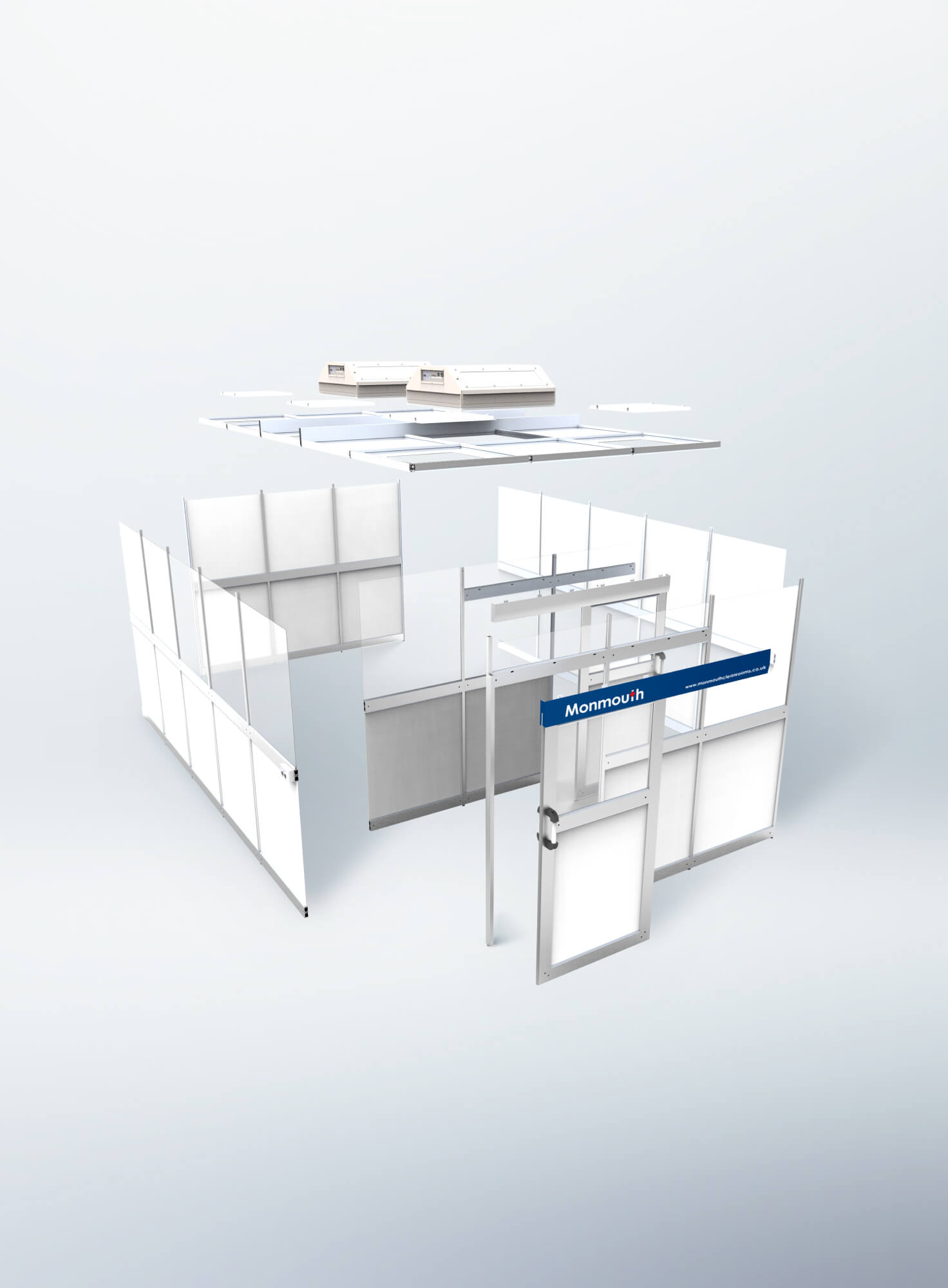 f_skan-labor-produkte-reinraum-kit
