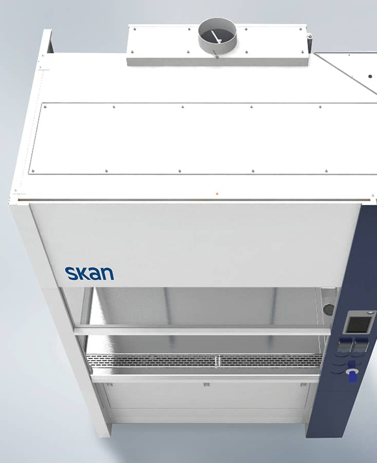 skan-labor-produkte-abzuege-evo-03