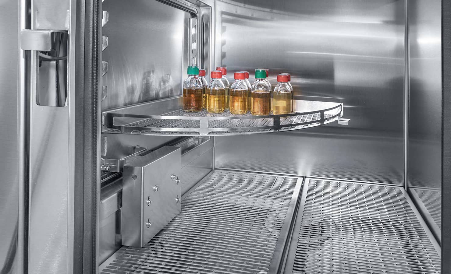 skan-labor-produkte-isolatoren-skanfog-02