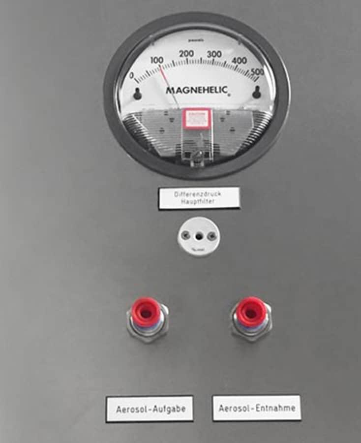 skan-labor-produkte-laminarflow-modulair-01