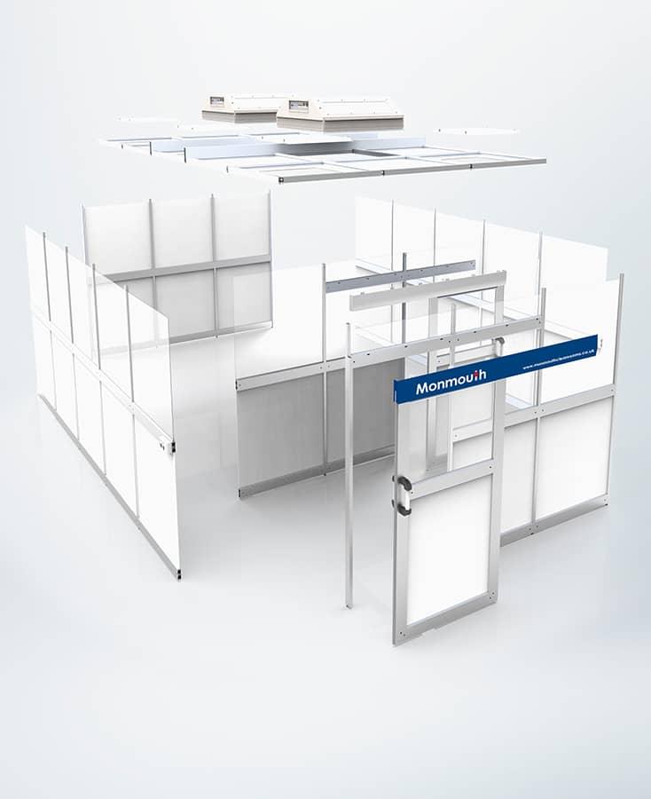 skan-labor-produkte-reinraum-kit-02
