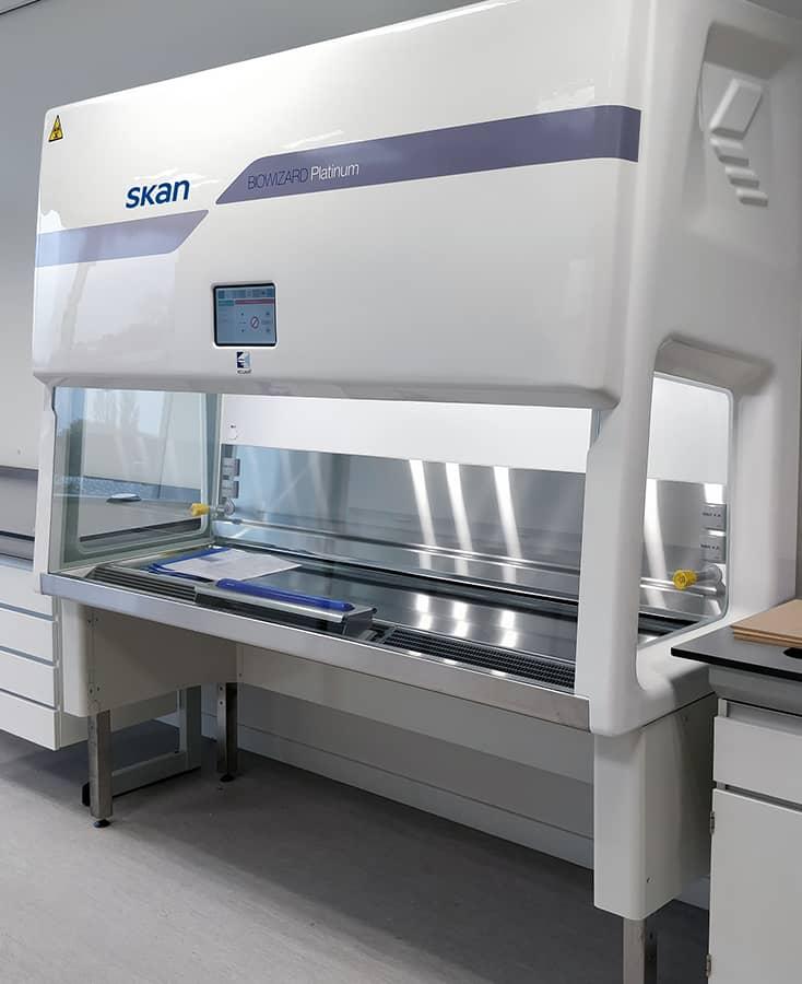 skan-labor-produkte-sicherheitswerkbank-platinum-02