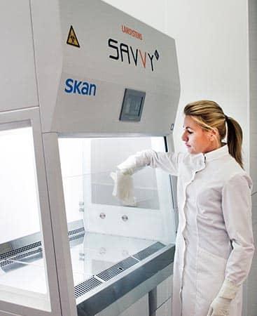 skan-labor-produkte-sicherheitswerkbank-savvy-02
