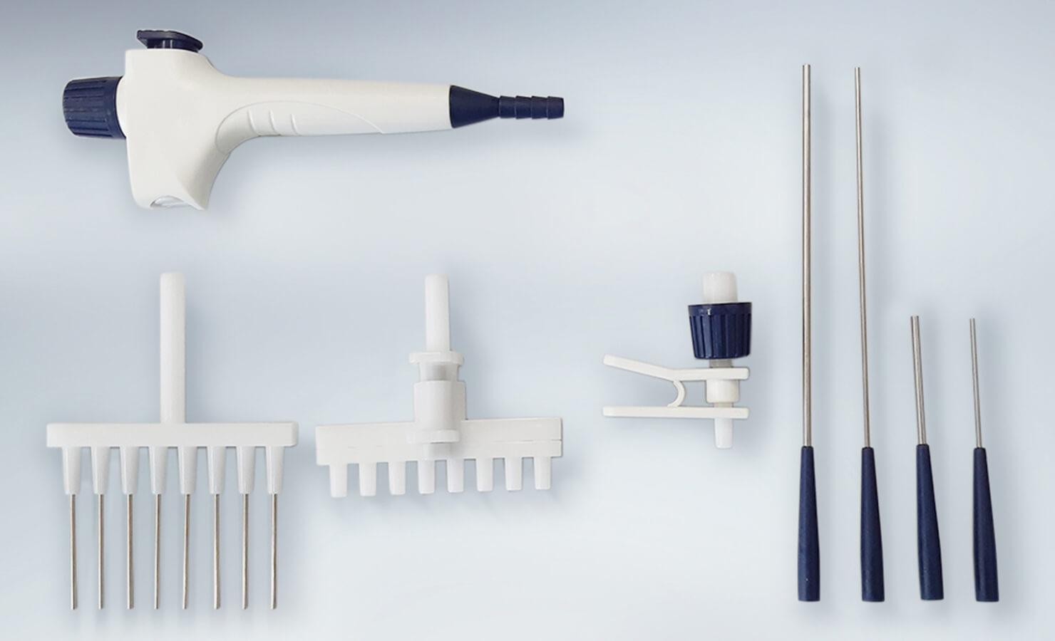 skan-labor-produkte-zubehoer-safevac-01