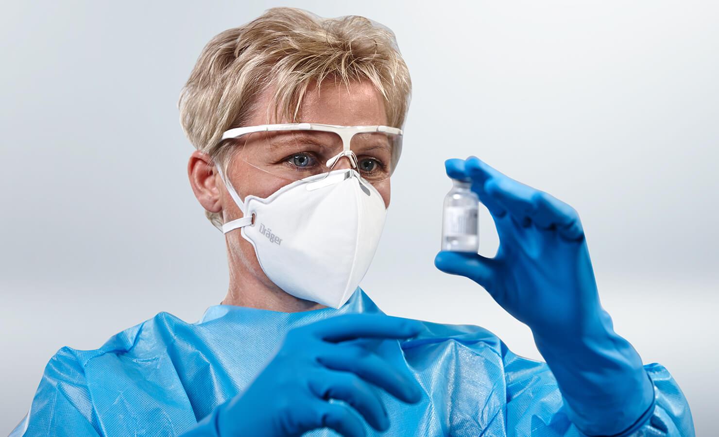 skan-labor-produkte-zubehoer-schutzausruestung-01